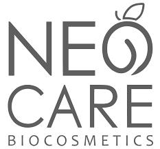 Neo Care
