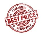 Выгодная цена